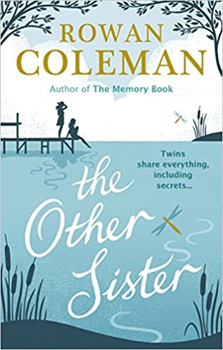 Buy the other sister book online at low prices in india the other buy the other sister book online at low prices in india the other sister reviews ratings amazon fandeluxe Images