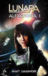 Lunara: Alexandria I