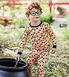 Burt's Bees Baby Unisex Baby Pajamas, Tee and Pant