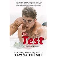 The Test (The List)
