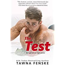 The Test (The List)