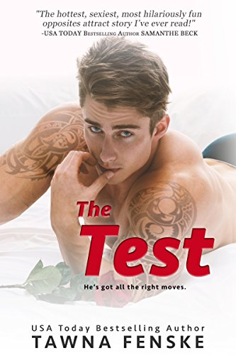 The Test by Tawna Fenske
