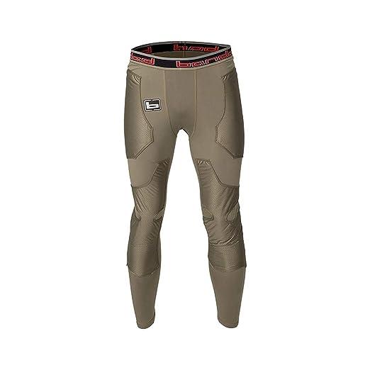 848750637ec1 Amazon.com: Banded Men's Base Layer Bottoms: Sports & Outdoors
