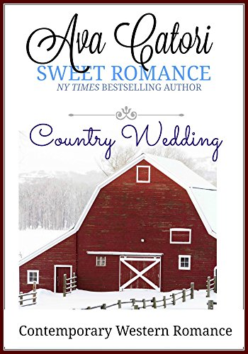 country-wedding-contemporary-western-romance-country-brides-book-3