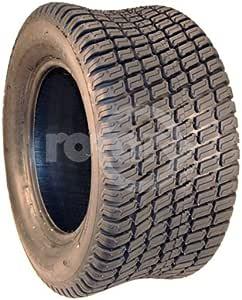 Turf Master Tire 22 X 10.50-12