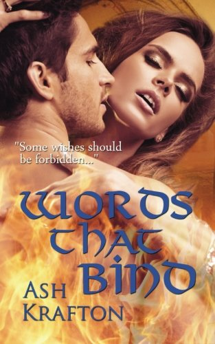 Words That Bind