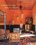 Creating the Artful Home, Karen Zukowski, 1586857665