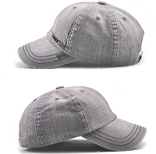 Halloween hat sombreros MASTER Navidad Grey marrón exterior beanie Visera ocio gorra dqqwUE8rp