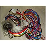 Terrific 0159F00003 Oem Upgraded Replacement For Goodman Furnace Wiring Wiring Cloud Nuvitbieswglorg