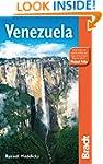 Venezuela: The Bradt Travel Guide
