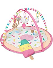 Carter's Baby Activity Gym