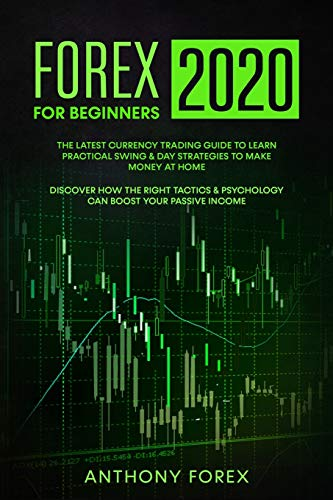 FOREX FOR BEGINNERS 2020