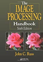 The Image Processing Handbook, 6th Edition