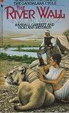The River Wall, Randall Garrett, 0553276719