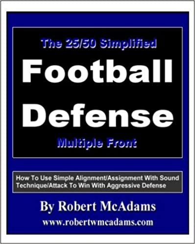 0ffa04d2ee7 http   dlsbook-n.ml documentation download-books-in-doc-format ...
