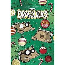 Les dragouilles - Spécial Noël (French Edition)