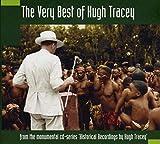 Very Best of Hugh Tracey