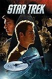 img - for Star Trek Volume 2 book / textbook / text book
