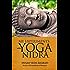 My Experiments With Yoga Nidra