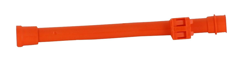 Rein EPF0110P Funnel