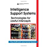 Intelligence Support Systems: Technologies for Lawful Intercepts