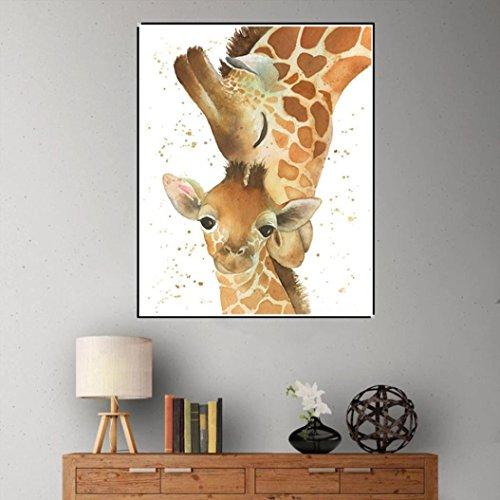 Pandaie -deer 1-5D Diamond Painting Kits Diy Amazon Kit Cross Stitch Michaels 3D Art Paint Hobby Decor Wall Room Stickers & Murals Bedroom