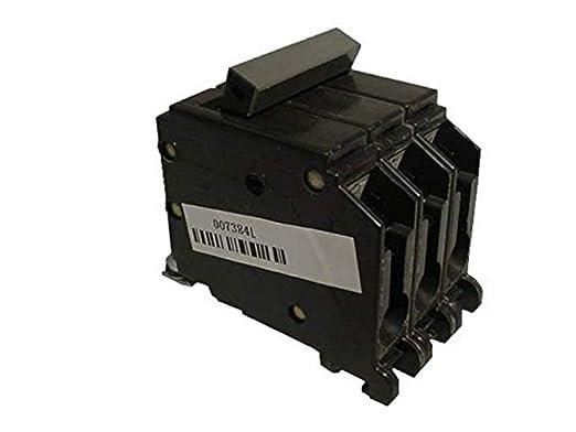 HOLO-KROME #080931//2 X 3-3//4 SHOULDER SCREWS LL3041 5 PCS
