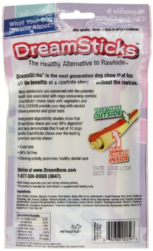 DreamBone-Dream-Sticks-Chicken-Dog-Chew-5-piecespack