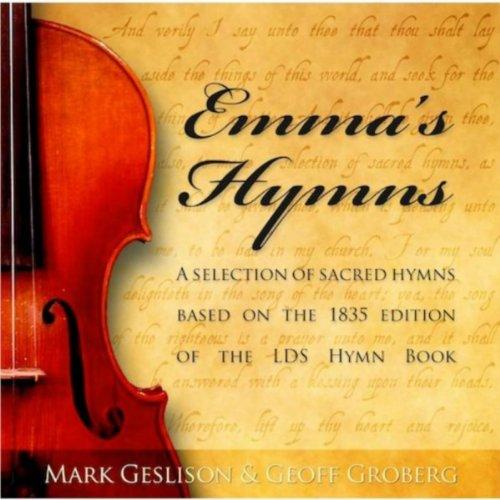 (Emma's Hymns)