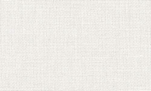 Antique White 32 count Zweigart Murano evenweave fabric 50 x 70 cm