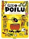 Petit Poilu, tome 5 : La tribu des Bonapéti par Bailly