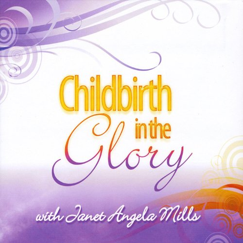Glory Media (Childbirth in the Glory)