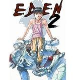 [ Eden: It's an Endless World![ EDEN: IT'S AN ENDLESS WORLD! ] By Endo, Hiroki ( Author )Feb-14-2006 Paperback