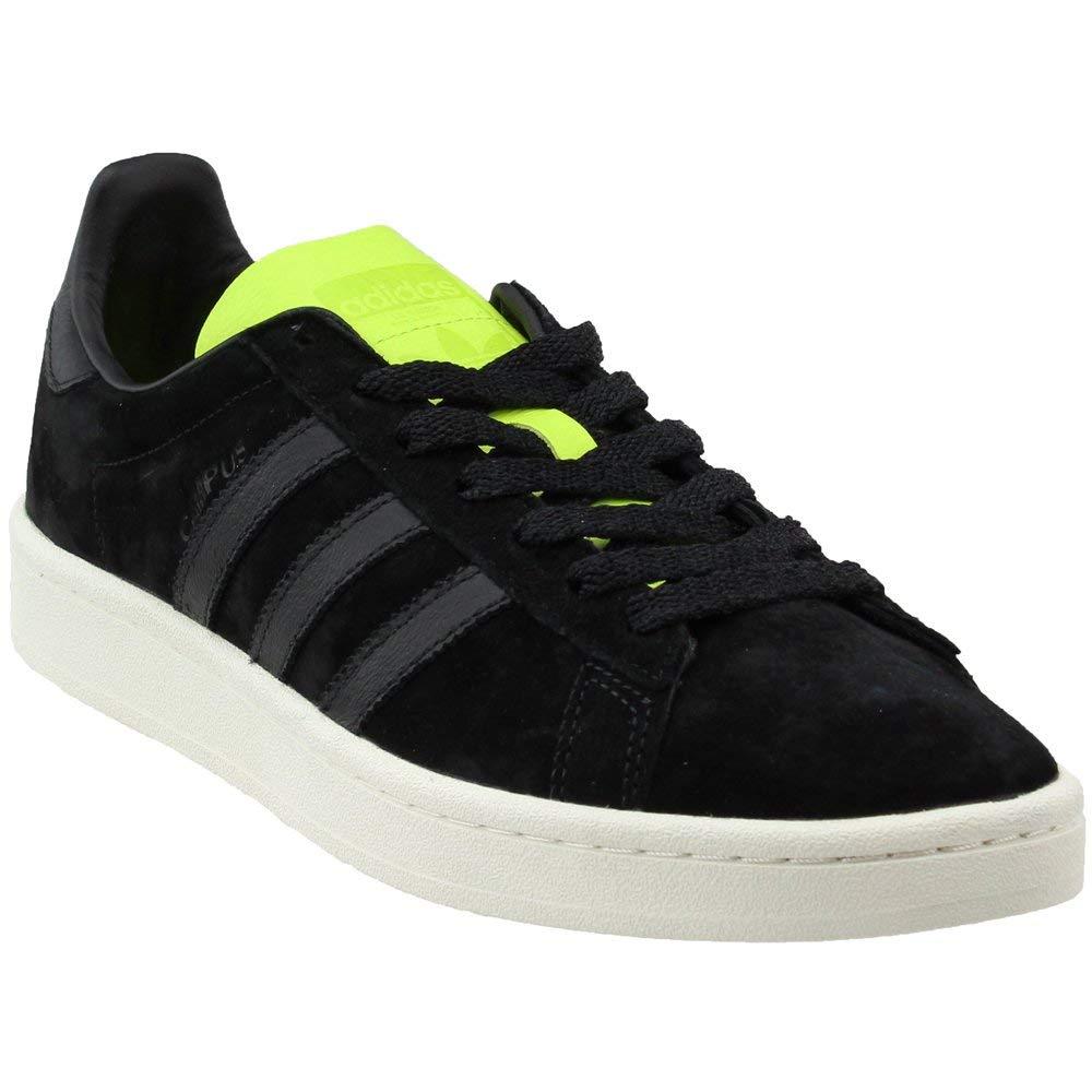 Adidas Herren Schuhe Originals Campus BB0082