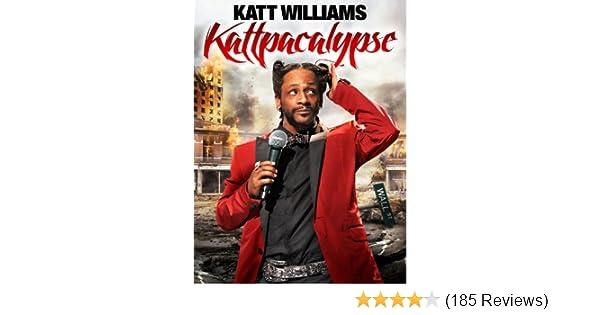 watch katt williams free