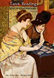 Tarot Readings: Book of Combinations Vol 1