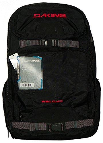 DAKINE Reload Camera Backpack 1600cu