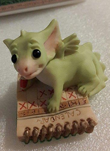 Pocket Dragon - 4
