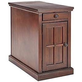 Ashley Furniture Signature Design – Laflorn ...