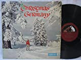 Christmas in Germany - CLCP23 E.M.I. Records