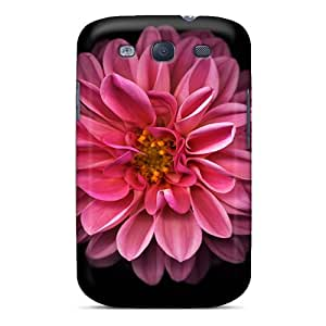 Awesome High Quality Galaxy S3 Cases Skin