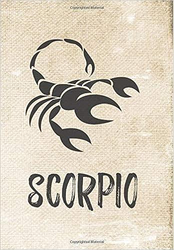 Best Free Horoscopes