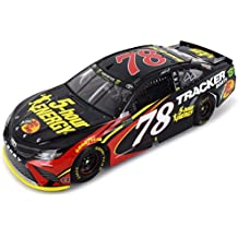 Lionel Racing Martin Truex Jr 2018 5-Hour Energy NASCAR Diecast 1:24 Scale