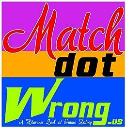 Match Dot Com Review