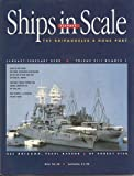 img - for Ships in Scale: