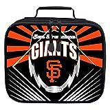 The Northwest Company MLB San Francisco Giants Lightning Lunch Kit