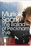 The Ballad of Peckham Rye (Penguin Modern Classics)