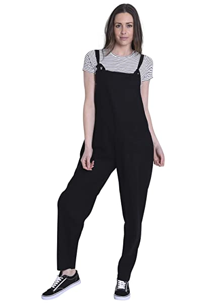 one clothing jumpsuit one clothing company