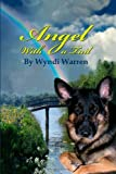 Angel with a Tail, Wyndi Warren, 1466334967