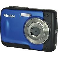 Sportsline 60 - Digitalkamera - Kompaktkamera